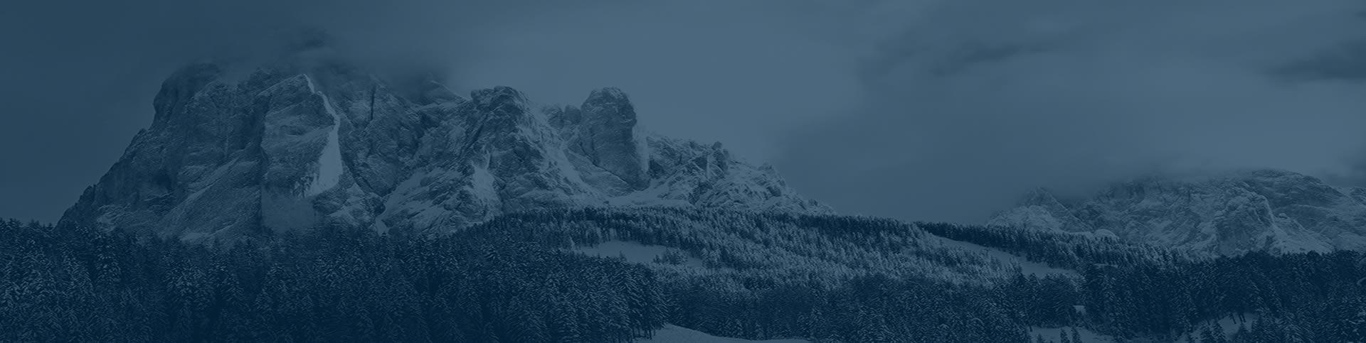 ПАЕЛЯ С ШАФРАН И МОРСКИ ДАРОВЕ